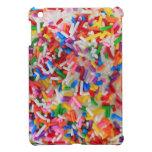 Sprinkles! iPad Mini Cover