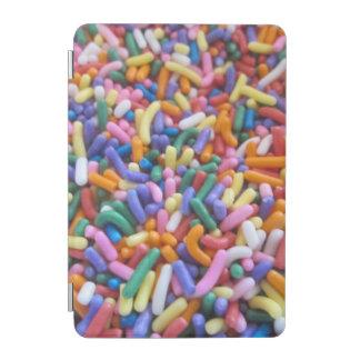 Sprinkles iPad Mini Cover