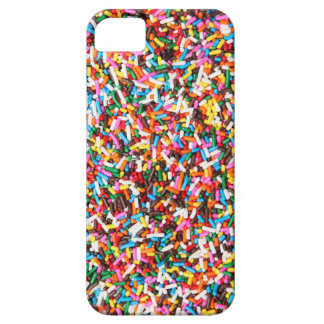 Sprinkles iPhone 5/5S Case