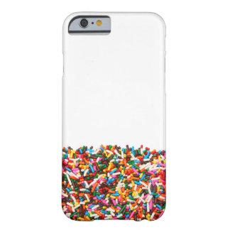 Sprinkles iPhone 6 Case