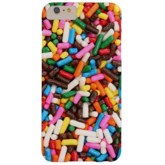 Sprinkles iPhone 6 Plus Case