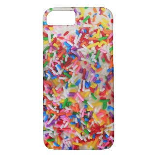 Sprinkles! iPhone 8/7 Case