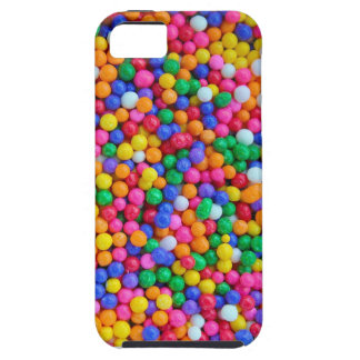 Sprinkles iphone Case iPhone 5 Cover