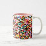 Sprinkles Mug