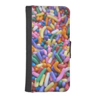 Sprinkles Phone Wallets