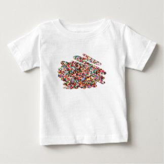 Sprinkles Shirt