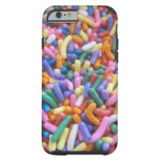 Sprinkles Tough iPhone 6 Case
