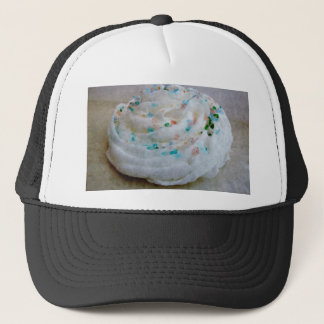 Sprinkles Trucker Hat