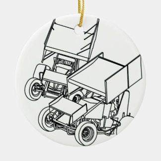 sprint6-6 convertido ai ornaments para arbol de navidad