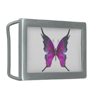 Sprint Myst 3 Rectangular Belt Buckle