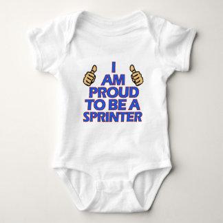 SPRINTER.png Infant Creeper
