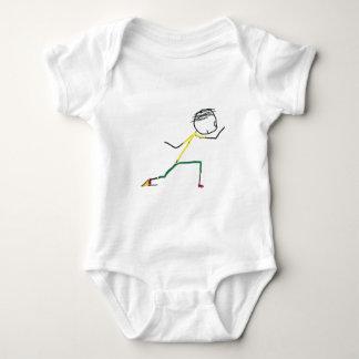 Sprinter Tee Shirt