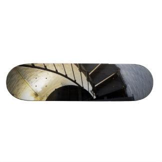 Spriral Skate Boards