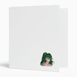 """Sprite 1 del día de St Patrick - hada verde Carpeta 1"""""""