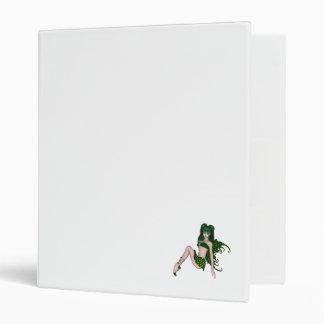 """Sprite 6 del día de St Patrick - hada verde Carpeta 1"""""""