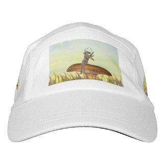 Sprite de la seta gorras de alto rendimiento