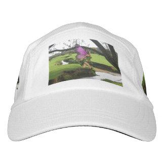 Sprite del bosque gorras de alto rendimiento