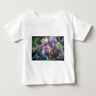 Sprites copy.jpg baby T-Shirt
