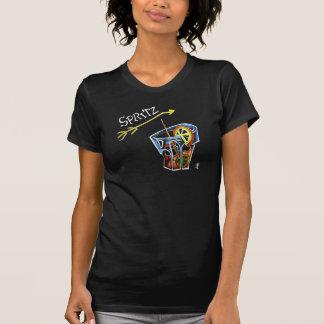 Spritz Aperol Party T-shirts - Venice Italy