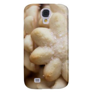 Spritz Cookies Samsung Galaxy S4 Case