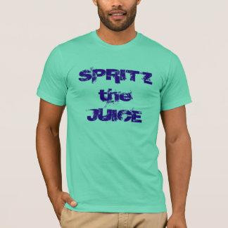 SPRITZ the JUICE T-Shirt