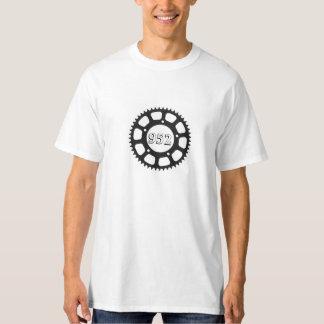 Sprocket T T-Shirt