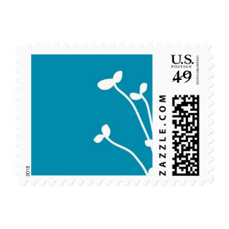 sprout postage stamps