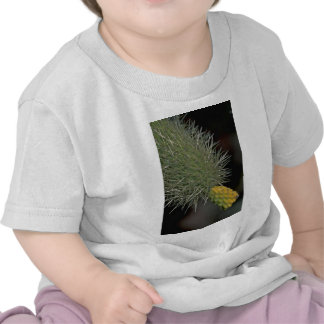 Sprouting Buds T-shirt