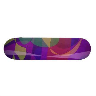Sprouts Skateboard Decks