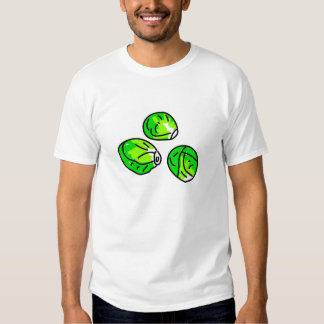 Sprouts T Shirt