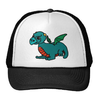 Sprowt Hats