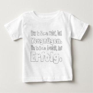Spruch_0008_dd.png Baby T-Shirt