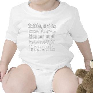 Spruch_0014_dd.png Camiseta