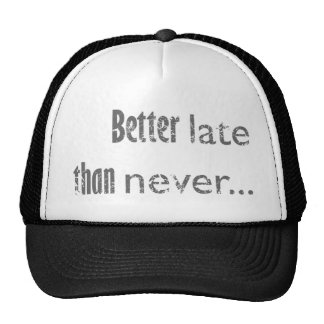 Spruch_0025.png Hats