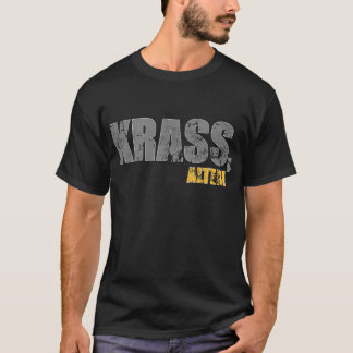 Spruch_0037.png T-Shirt
