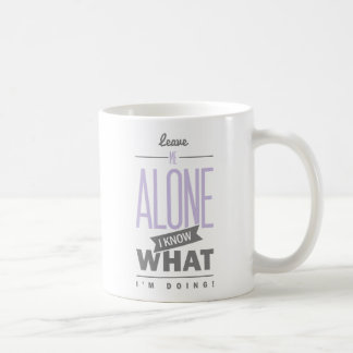 Spruch_Alone_2c.png Mugs