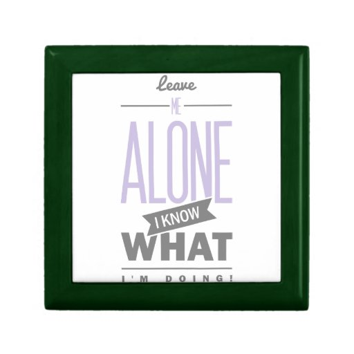 Spruch_Alone_2c.png Trinket Boxes