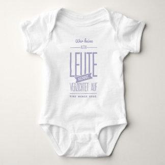 Spruch_Alte_Leute_mono.png Baby Bodysuit