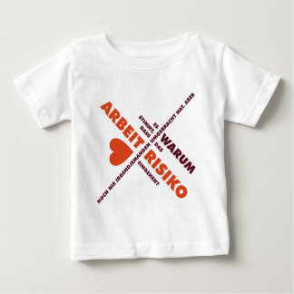 Spruch_Arbeit_2c.png T Shirt