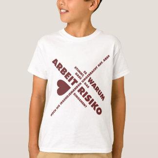 Spruch_Arbeit_mono.png Camisas