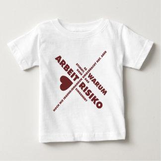 Spruch_Arbeit_mono.png T-shirt