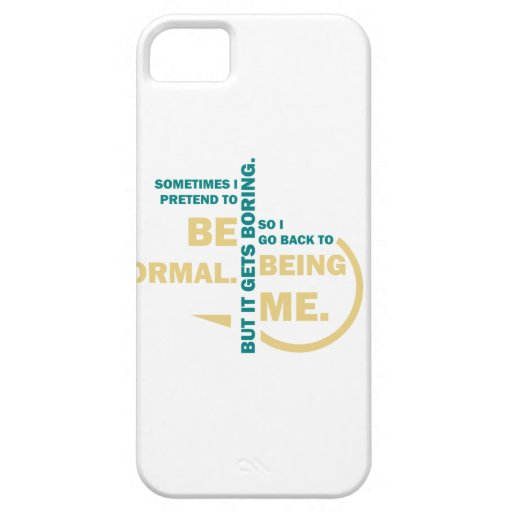 Spruch_Normal_2c.png iPhone 5 Fundas