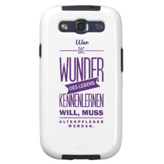 Spruch_Wunder_mono.png Galaxy SIII Protector