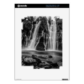 Sprung a Leak iPad 2 Decal
