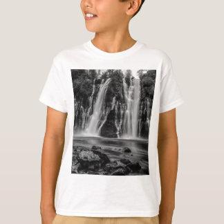 Sprung a Leak T-Shirt