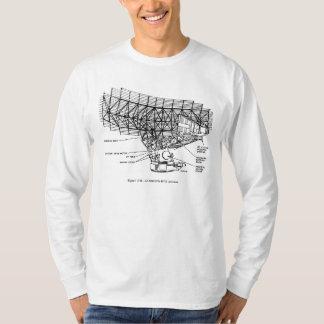 sps-49 T-Shirt