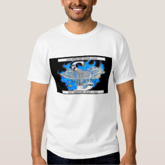 sps desinger t-33 T-Shirt