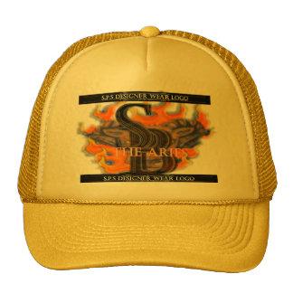 sps Hat