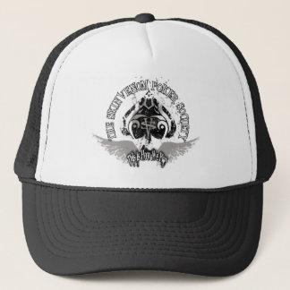 "SPS- ""Spade 2: Special Edition"" Trucker Hat"