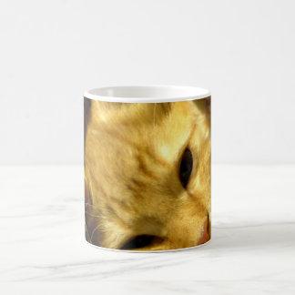 Spud Coffee Mug